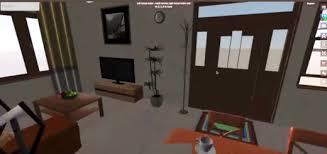 Home Design Vr Vr U0026 Ar U2013