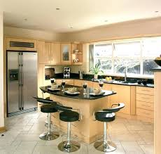 beech kitchen cabinet doors beech kitchen cabinet doors painting beech kitchen cabinets shaker