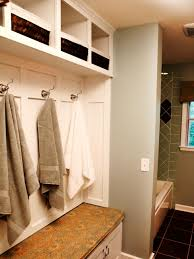 bathrooms with unique features diy bathroom cabinet ideas cool