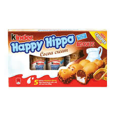 happy hippo candy where to buy welcome germandeli