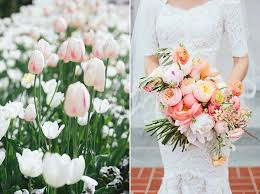 cole springtime wedding at loggia gardens snippet ink