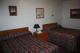 river motels white river motel updated 2017 prices reviews ontario canada