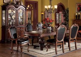 ebay dining room tables ebay dining room furniture for sale 3 best dining room furniture