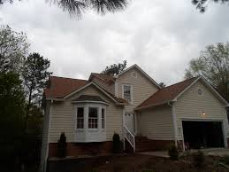 Beiler Brothers Roofing by Raleigh Nc Roofing Installers Aurora Roofing Contractors