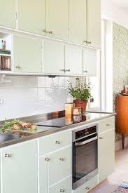 modern retro kitchens 27 best kök images on pinterest kitchen ideas retro kitchens