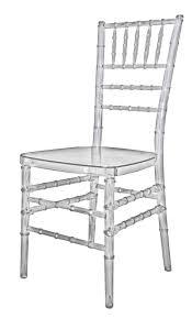 clear chiavari chairs clear chiavari chair rent a party