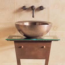 Copper Pedestal I Beam Pedestal U2013 Stone Forest