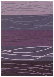 Modern Purple Rugs Loloi Circa Woven Rug Graphic Patterns
