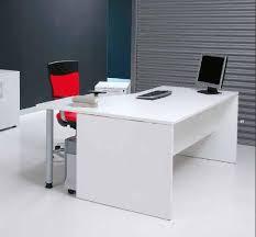mobilier de bureau casablanca mobilier de bureau maroc entreprises