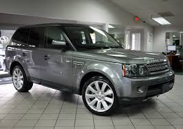 land rover 2011 2011 land rover range rover sport supercharged awd the new mom