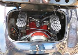 used 1970 porsche 356 for sale in essex pistonheads