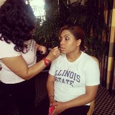 makeup classes in tn how to become a makeup artist without schooling glam doll faces