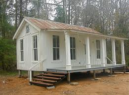 Tiny Cottages For Sale by Used Tiny Houses For Sale Tiny House For Sale Craigslist Astana
