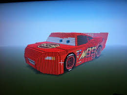 minecraft police car 12 best minecraft mega builds images on pinterest minecraft