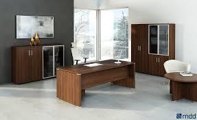 executive office furniture quando executive furniture mdd