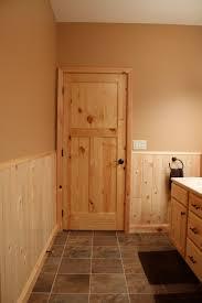 craftsman bathroom vanity rustic hickory bathroom vanity cabinets rustic hickory appears