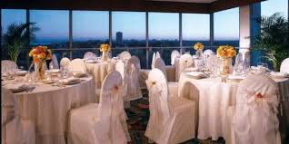 wedding venues in sarasota fl the inn lido weddings get prices for wedding venues