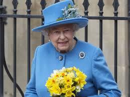 Queen Elizabeth by Queen U0027s 90th Birthday Eight Of Elizabeth Ii U0027s Most Bizarre