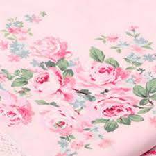 146 best rostyg images on pinterest cotton fabric floral fabric