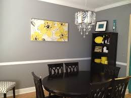 yellow dining room ideas awesome yellow and gray bedroom decorating ideas contemporary