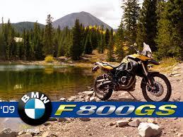 bmw motocross bike bmw dirt bikes motorcycle usa