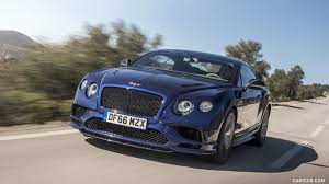 2018 bentley continental gt supersports coupe color moroccan