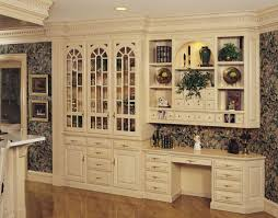 Schrock Cabinet Hinges Schrock Custom Kitchen Cabinets China Cabinet In Subscribed Best