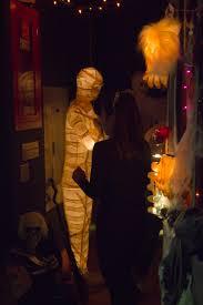 halloween haunted house and parade u2013 2016 u2013 ulloa elementary