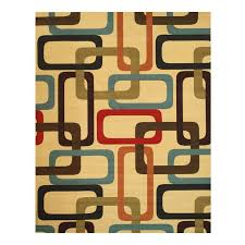 Overstock Rugs 5x8 45 Best Area Rugs Images On Pinterest Area Rugs Outdoor Areas