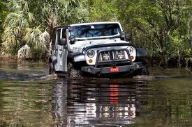 jeep wrangler forum jk picture thread page 2 jeep wrangler forum