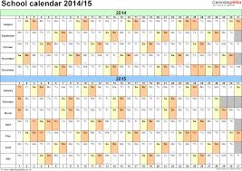100 calendar 2014 template excel plain daily calendar 2014