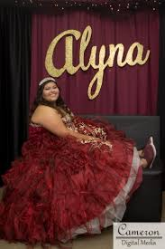 maroon quinceanera dresses 108 best quinceaneras images on quince dresses candy