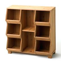 Ikea Cubby by Wine Storage Furniture Cubby Bench Cubbies Wall Ikea Magazine