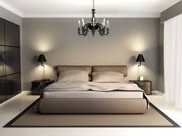 Schlafzimmer Komplett Modern Schlafzimmer Ideen Modern Bezaubernde Auf Moderne Deko Zusammen