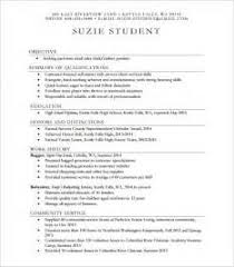 Resume Templates For Word Grad Resume Sle Resume For Masters Application Sle Cv