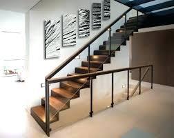 staircase wall decor ideas extraordinary stairs wall decoration ideas staircase wall art