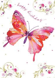 234 best cards birthday wishes images on pinterest birthday