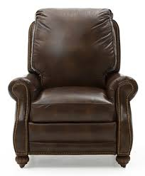 Hancock And Moore Leather Chair Prices Hancock U0026 Moore Journey Recliner Weir U0027s Furniture