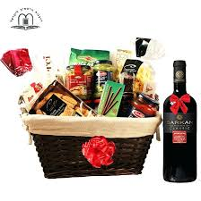 send gift basket send gift basket overseas to uk same day 9156 interior