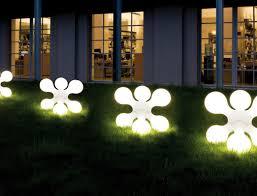 Yard Lighting Lighting Beautiful Outdoor Lighting Ideas 22 Landscape Lighting