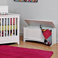 relaxed traditional storage chest child craft