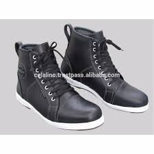 mens leather motorcycle riding boots list manufacturers of riding shoes motorcycle buy riding shoes