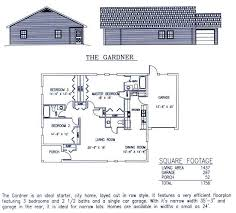 residential home floor plans residential steel house plans manufactured homes floor plans