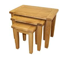 Vancouver Oak Coffee Table - 26 best tables images on pinterest nests coffee tables and john