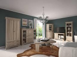Schreibtisch Nussbaum Ts Möbel Schreibtisch Kora Kb Holzfarbe Nussbaum Neu