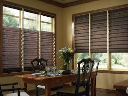 roman shades horizon custom blinds
