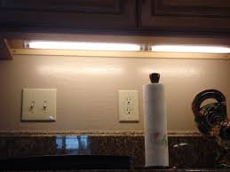 under cabinet light with outlet kitchen remodels absolute electric