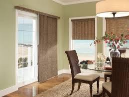 sliding glass door room dividers window treatment ideas patio doors window treatment ideas patio
