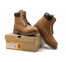 timberland womens boots ebay uk timberland womens boots ebay uk cheap timberland pro boots 2