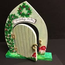 59 best fairy doors images on pinterest fairy doors fairies